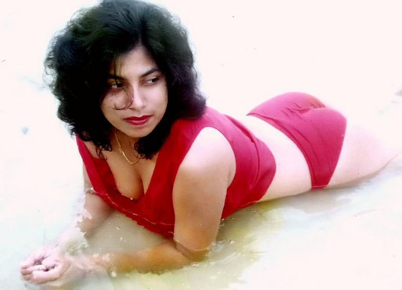 Hot Indian Babes,Real Sexy,Desi Cleavages,Mallu sex,Indian