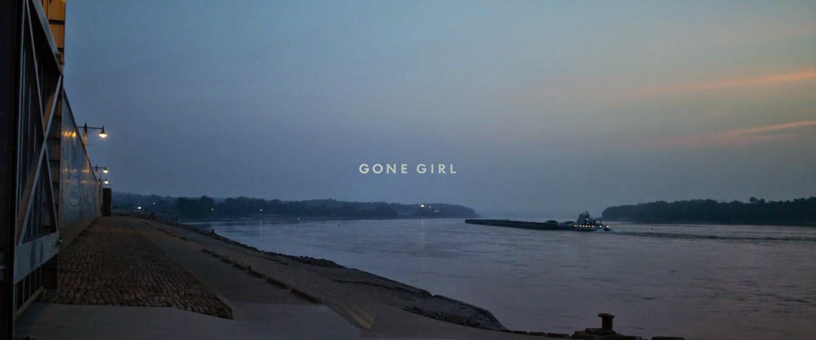 Gone Girl (2014) S2 s Gone Girl (2014)