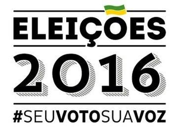 2 de outubro: Brasil