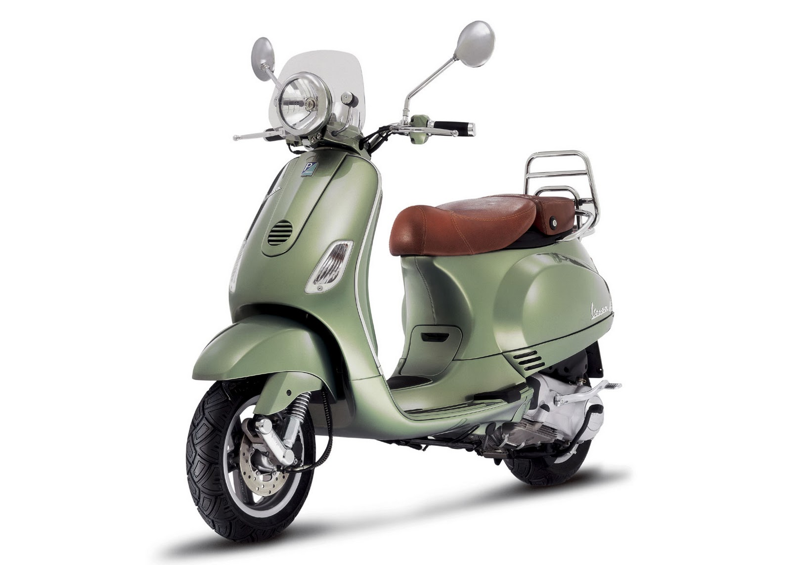 motorcycle pictures vespa lxv 125 2009 europe. Black Bedroom Furniture Sets. Home Design Ideas