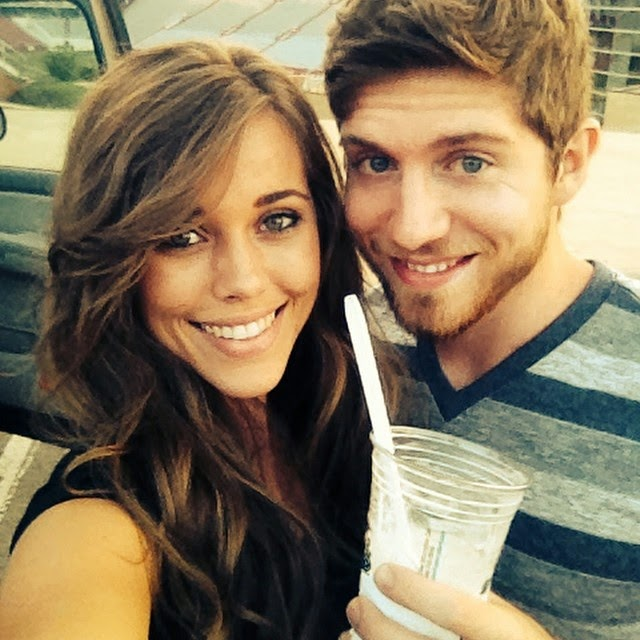 Duggar Family Blog: Updates and Pictures Jim Bob and ... | 640 x 640 jpeg 84kB