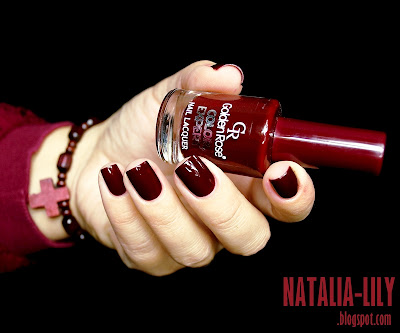 http://natalia-lily.blogspot.com/2014/11/golden-rose-color-expert-nr-34.html