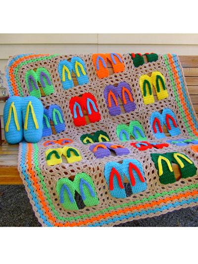 Leticia zimerman 2 alfombras divertidas - Alfombras divertidas ...