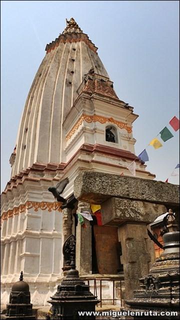 Swayambhunath-Temple-Katmandú-Nepal__15
