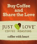 Delicious coffee, produced with integrity. Profits go to help bring Tony home!