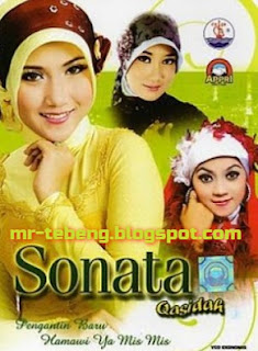 OM Sonata Qasidah
