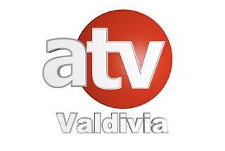 ATV VALDIVIA
