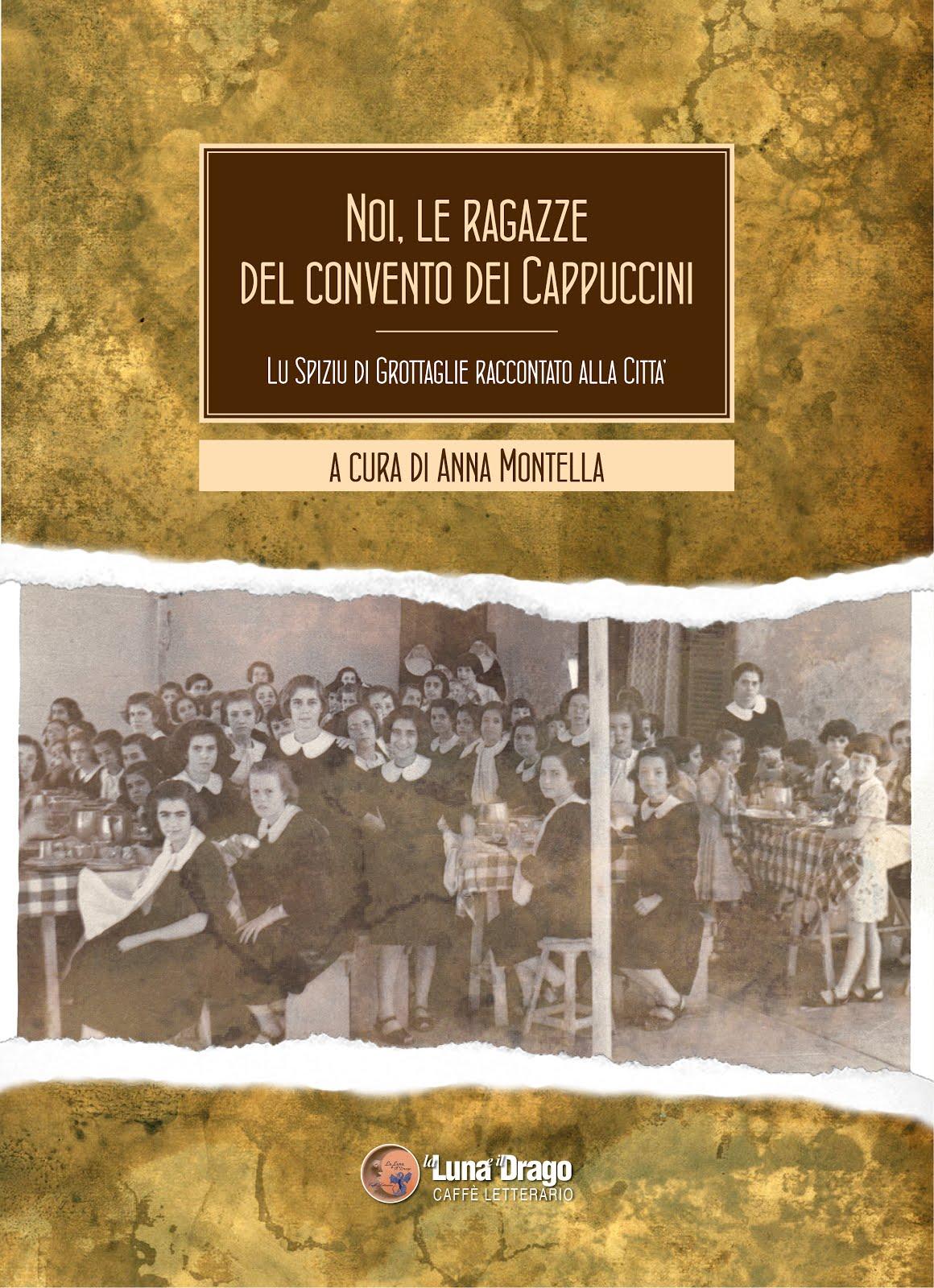 Il nuovo libro a cura di Anna Montella