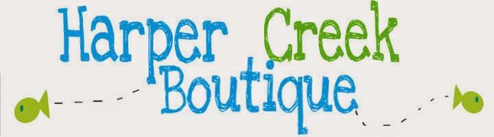 Harper Creek Boutique