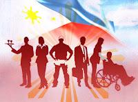 OFW Philippines