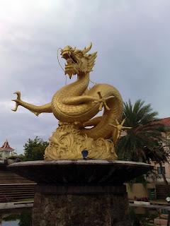 Phuket Parks