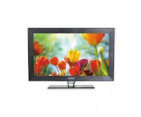 Buy Onida 32LEONF3D 81 cm (32) 3D Full HD LED Television Rs.25380 at Snapdeal : BuyToEarn