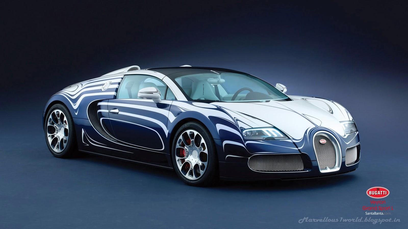 marvelous world top 5 fastest car in the world for 2015. Black Bedroom Furniture Sets. Home Design Ideas