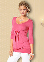 https://ad.admitad.com/g/8205ce536dc149cd31b5c7119070dc/?ulp=http%3A%2F%2Fwww.otto.ru%2Fproduct%2F10027216574%2F%3Fc%3Dsales-women-clothing%26shop%3D%25D0%2594%25D0%25BB%25D0%25B8%25D0%25BD%25D0%25BD%25D0%25B0%25D1%258F%2B%25D0%25BA%25D0%25BE%25D1%2584%25D1%2582%25D0%25BE%25D1%2587%25D0%25BA%25D0%25B0%252C%2BMELROSE%26itemId%3D10021609531