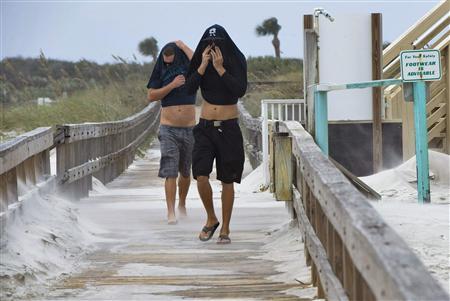 http://silentobserver68.blogspot.com/2012/10/uragano-sandy-375-mila-persone-evacuate.html