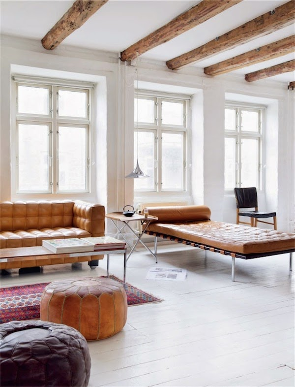 Singular Apartamento En Copenhague Singular Apartment In Copenhague