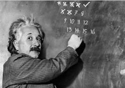Einstein%252b11%252bgames