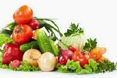 Los Vegetales. Blog de Información