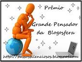 INTENSIDADE - http://souintenso.blogspot.com/