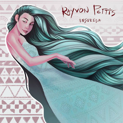 Rayvon Pettis Insureda