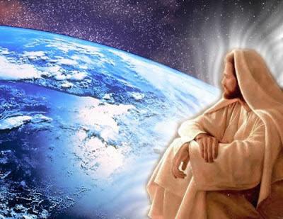 imagenes-de-cristo_cristo-mirando-el-mundo