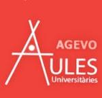 què és Agevo?