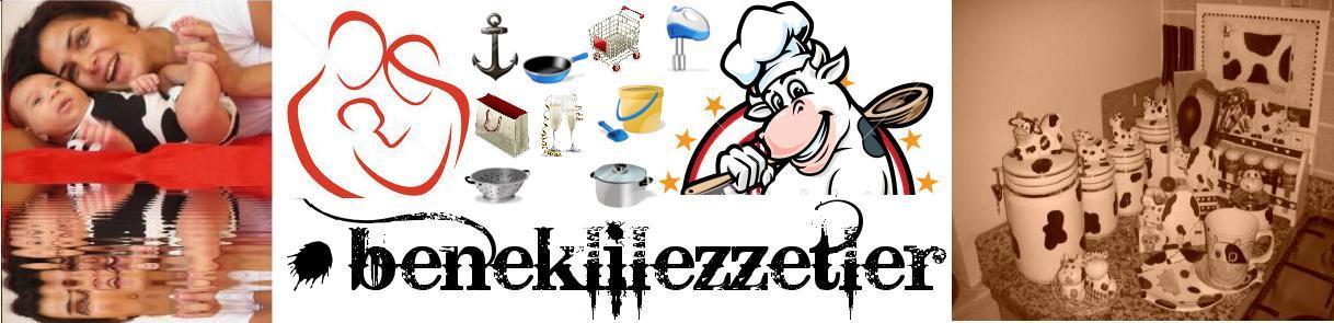 http://beneklilezzetler.blogspot.com/