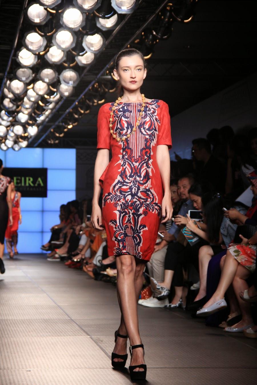 label 2015 alleira alleira batik fashion fashion week midnight bloom ...