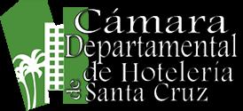 Cámara Hotelera de Santa Cruz - Bolivia