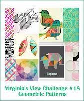 http://virginiasviewchallenge.blogspot.com.au/2015/09/virginias-view-challenge-18.html