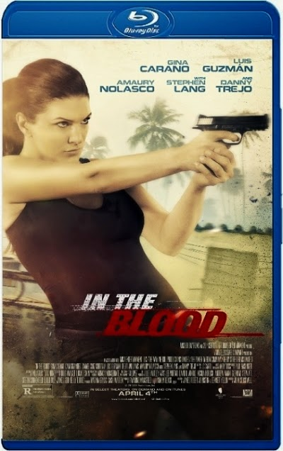 download film gratis in the blood