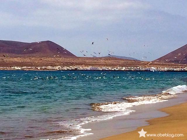Lanzarote_Playa_Bajo_Risco_ObeBlog_05
