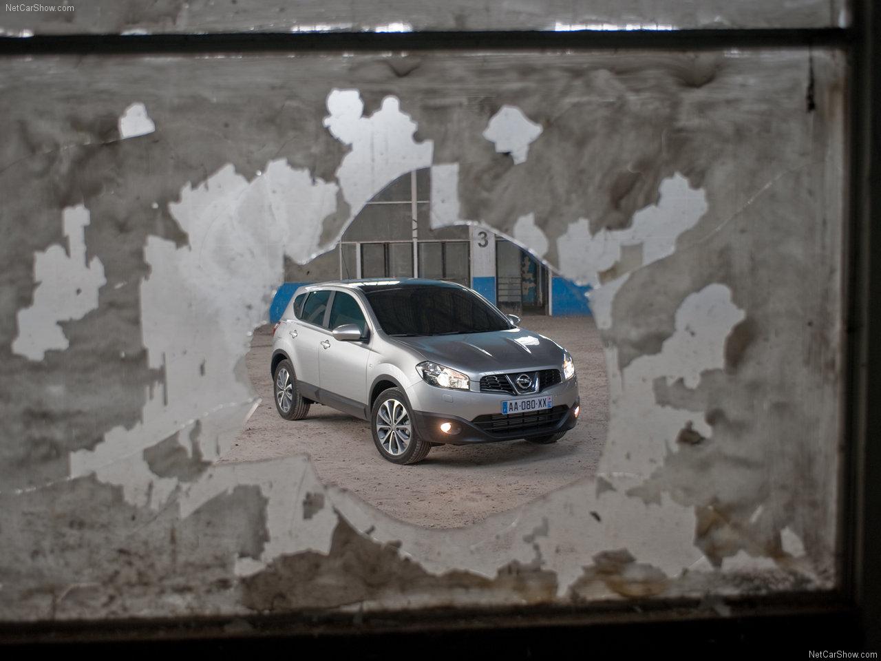 http://4.bp.blogspot.com/-qr0Blc02PR0/TWi-LhOP7qI/AAAAAAAABcw/fXbg21KdBV8/s1600/Nissan-Qashqai_2010_1280x960_wallpaper_04.jpg