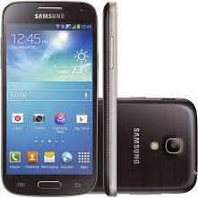 Smartphones com Melhor Custo-Beneficio