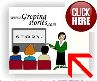groping stories