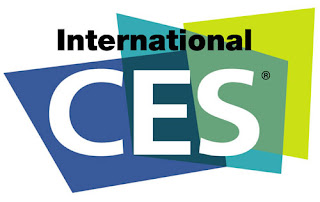 CES 2013 Las Vegas Brings New Electronics Energy Calculator