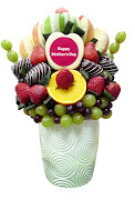 Honoring moms has never been this sweet,. yet healthyOnly with Fruits in .