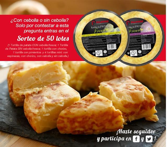 palacios tortilla