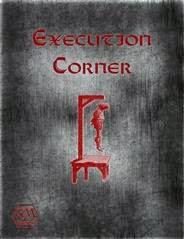 Execution Corner - PWYW