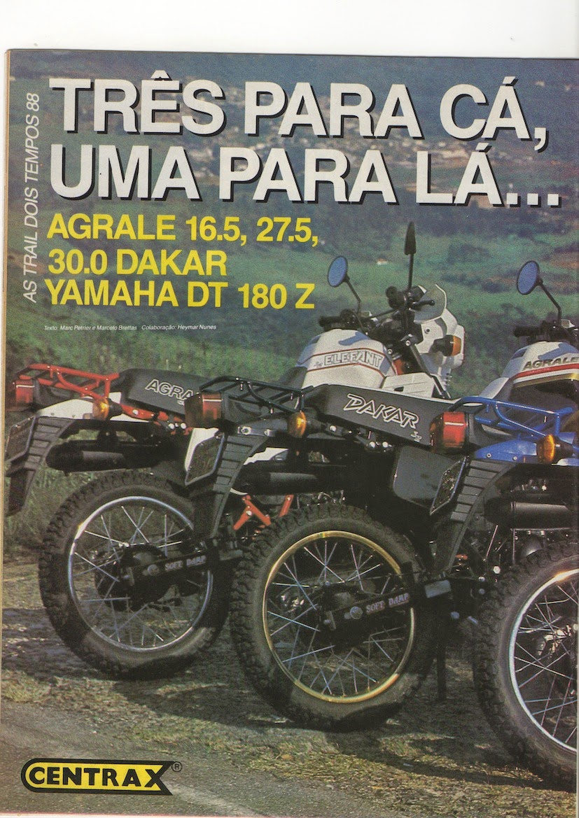 Arquivo%2BEscaneado%2B18 - ARQUIVO: COMPARATIVO TRAIL 2 TEMPOS 1988
