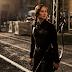 CINEMÃO: Katniss, Malala, Chatô e Marnie querem te levar ao cinema nesse feriadão