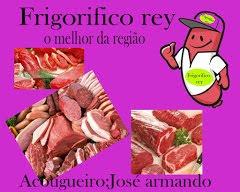 Frigorifico rey