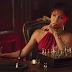 Gotham | Jada Pinkett Smith voltará a interpretar a vilã na série