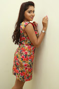 Anjana deshpande sizzling photos-thumbnail-7