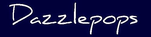 dazzlepops