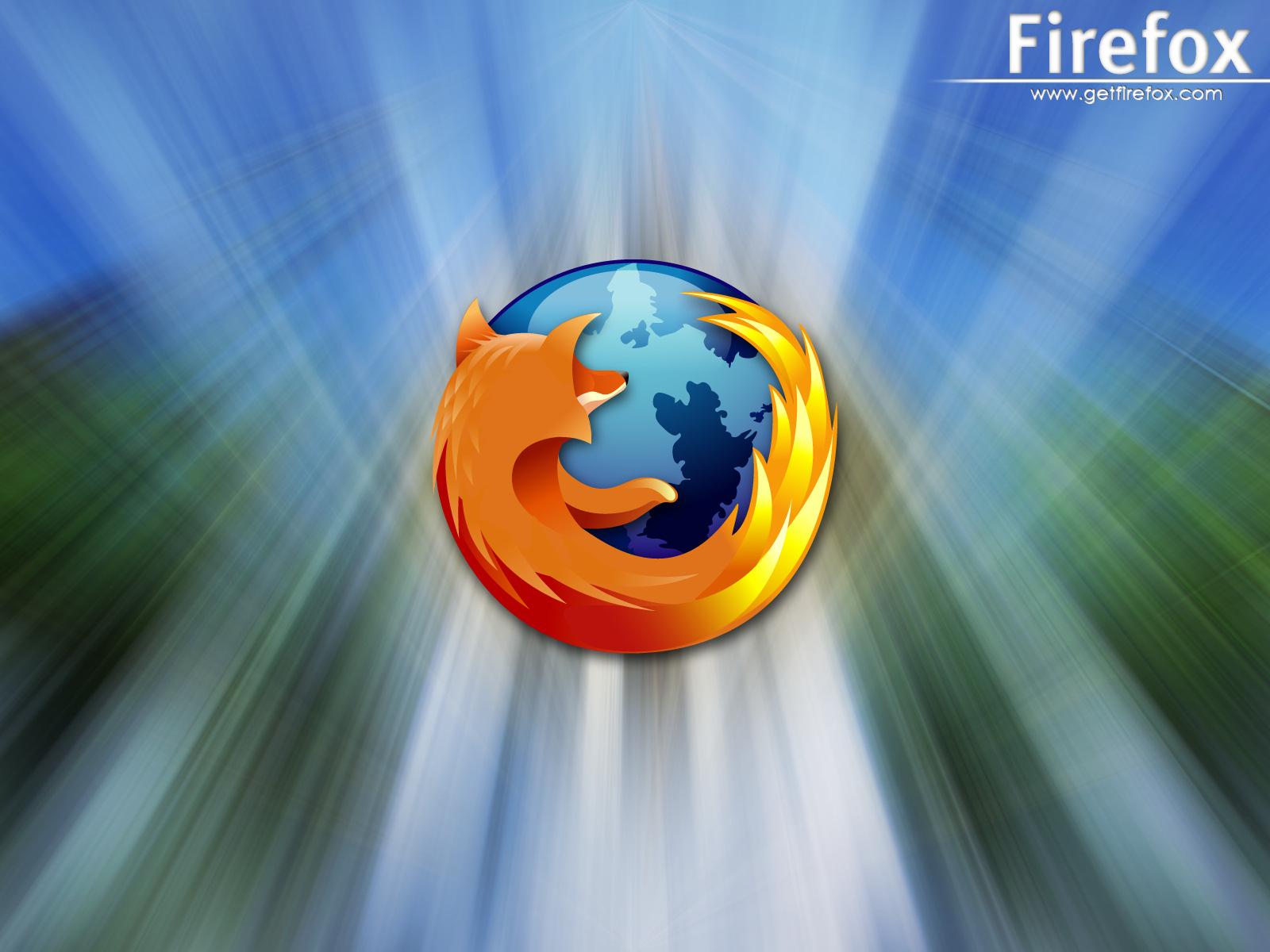 http://4.bp.blogspot.com/-qr9_kr6OPZE/Tgm2c1Id2PI/AAAAAAAAA8I/wJ1vyHf8b0E/s1600/firefox1%2Bby%2Bwww.bdtvstar.com%2B%252821%2529.jpg