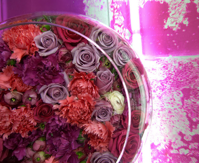 Design minded floral designs that wow flowers by bornay - Flowers by bornay ...