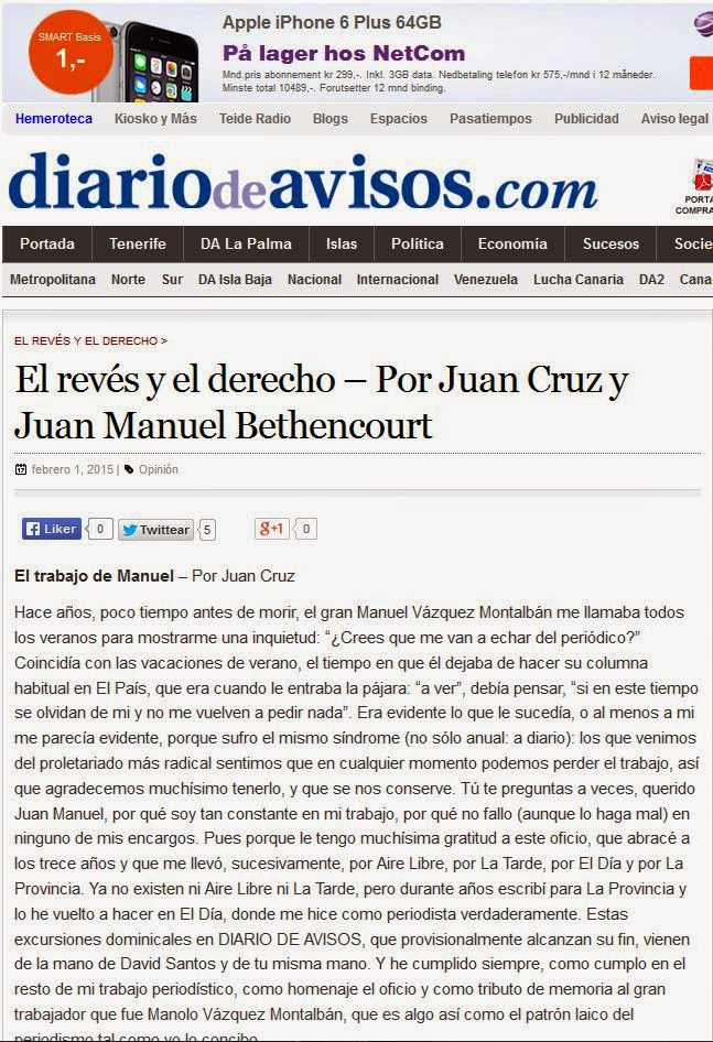 http://www.diariodeavisos.com/2015/02/reves-derecho-por-juan-cruz-juan-manuel-bethencourt-5/