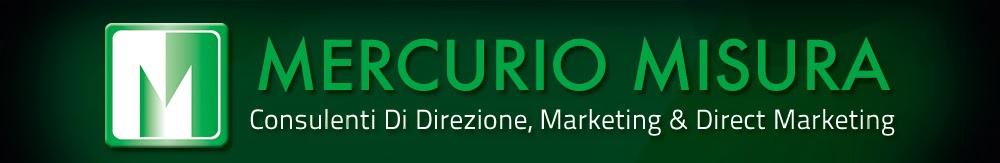 Mercurio Misura