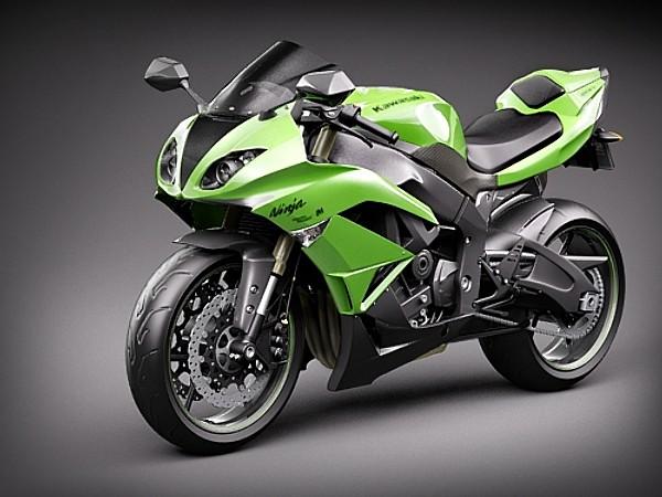 Auto Motorcycles